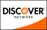 accepting discover card